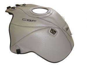 Tankschutzhaube TPR3321 - HONDA CBF 600 S [2004-2007]