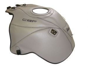 Tankhoes TPR3321 - HONDA CBF 600 S [2004-2007]