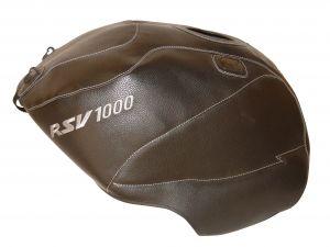 Petrol tank cover TPR3325 - APRILIA RSV 1000 R [≥ 2003]
