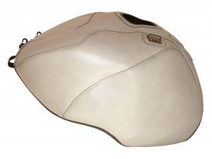 Petrol tank cover TPR3326 - APRILIA RSV 1000 R [≥ 2003]