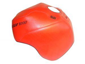 Capa de depósito TPR3327 - APRILIA RSV 1000 R [≥ 2003]