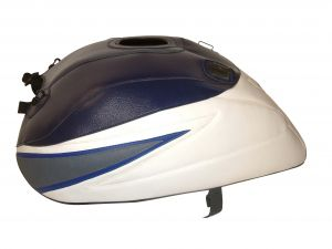 Capa de depósito TPR3333 - SUZUKI GSX 1400 [2001-2008]