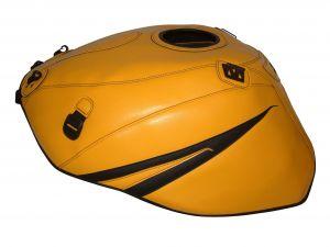 Tankhoes TPR3342 - SUZUKI GSX-R 600 [2004-2004]