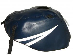 Capa de depósito TPR3343 - SUZUKI GSX-R 600 [2004-2004]