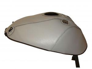 Tankhoes TPR3351 - SUZUKI GSX-F 600 [1998-2007]