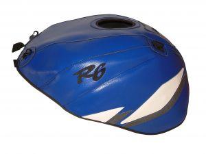 Cubredepósito TPR3354 - YAMAHA YZF R6 [1999-2002]