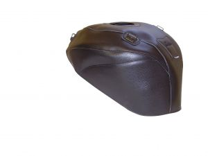 Petrol tank cover TPR3432 - HYOSUNG COMET 600  [2003-2008]