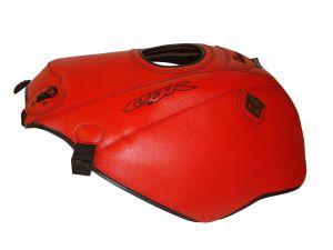 Capa de depósito TPR3502 - HONDA CBR 125 [2004-2010]