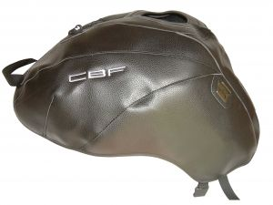 Petrol tank cover TPR3525 - HONDA CBF 600 N [2004-2007]