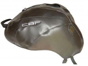 Tankschutzhaube TPR3525 - HONDA CBF 600 N [≥ 2008]