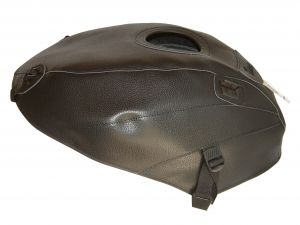 Tankhoes TPR3540 - KAWASAKI ZX-10R NINJA [2004-2005]