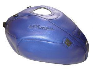 Cubredepósito TPR3549 - HONDA HORNET CB 600 S/F [2003-2006]
