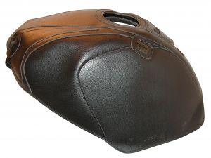 Capa de depósito TPR3589 - SUZUKI GS 500  [≥ 2002]