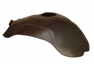 Petrol tank cover TPR3594 - BMW R 1100 RS  [1993-2003]