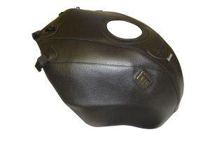 Tankschutzhaube TPR3637 - HONDA CBR 125 [2004-2010]