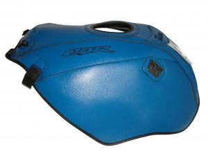 Tankhoes TPR3638 - HONDA CBR 125 [2004-2010]