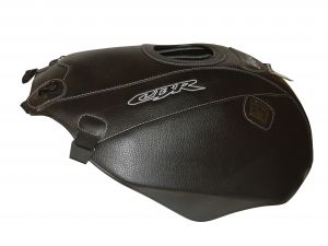 Tankhoes TPR3639 - HONDA CBR 125 [2004-2010]