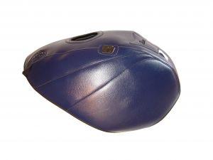 Tankhoes TPR3642 - HONDA PAN EUROPEAN ST 1300 [≥ 2002]