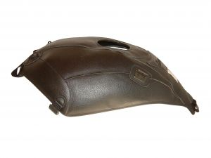 Petrol tank cover TPR3843 - BMW K 1200 RS  [1996-2005]