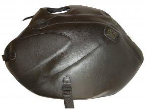 Tankschutzhaube TPR3845 - CAGIVA RAPTOR 650 / 1000 [2001-2005]