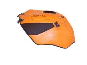 Capa de depósito TPR3852 - HONDA CBR 125 [2004-2010]