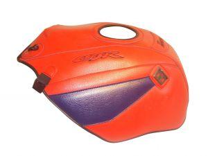 Capa de depósito TPR3853 - HONDA CBR 125 [2004-2010]