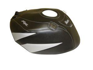 Tapis protège-réservoir TPR3859 - HONDA CBR 600 RR [2005-2007]