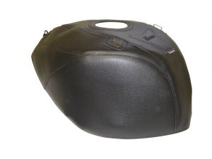 Petrol tank cover TPR3861 - HONDA VFR 800 VTEC [≥ 2002]