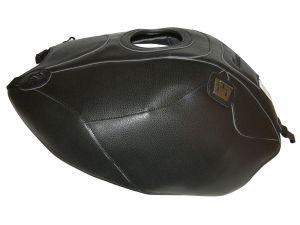 Capa de depósito TPR3862 - HONDA CBR 1000 RR [2004-2007]