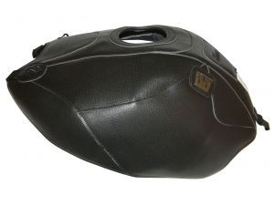 Tankschutzhaube TPR3862 - HONDA CBR 1000 RR [2004-2007]