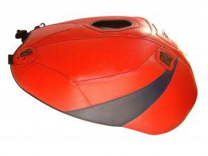 Capa de depósito TPR3863 - HONDA CBR 1000 RR [2004-2007]