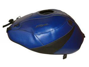 Copriserbatoio TPR3865 - HONDA CBR 1000 RR [2004-2007]