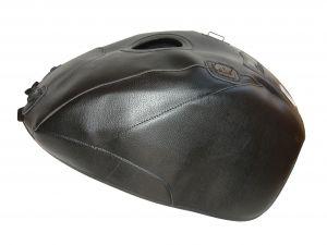 Tankhoes TPR3867 - HONDA VTR 1000 SP2 [≥ 2002]
