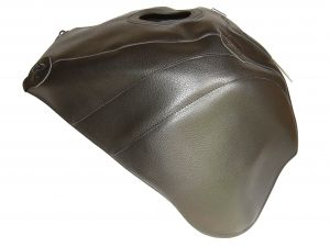 Petrol tank cover TPR3868 - HONDA CBR 1100 XX [≥ 1997]