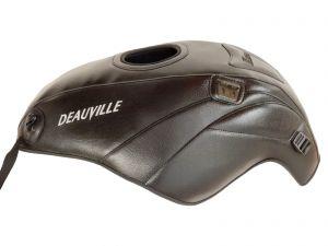 Capa de depósito TPR3871 - HONDA DEAUVILLE NTV 650 V [1998-2005]