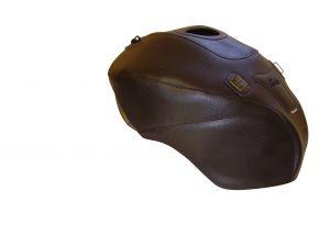 Tankhoes TPR3874 - HONDA HORNET CB 900 S/F [≥ 2002]