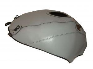 Tankhoes TPR3881 - KAWASAKI ZX-10R NINJA [2004-2005]