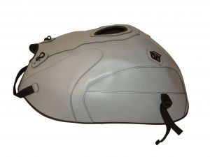 Tankhoes TPR3885 - KAWASAKI Z 1000 [2003-2006]