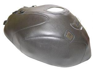 Capa de depósito TPR3886 - KAWASAKI Z 750 S [≥ 2005]