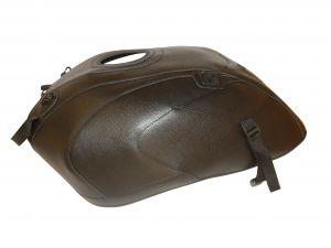 Tankschutzhaube TPR3893 - HONDA CB 1300 [2003-2009]