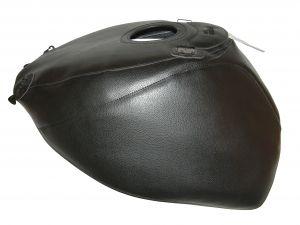 Petrol tank cover TPR3898 - SUZUKI GSX-R 600 [2003-2003]