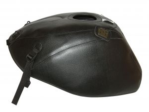 Capa de depósito TPR3899 - SUZUKI GSX-R 750 [2004-2005]