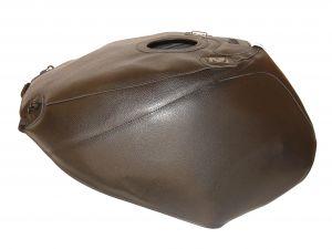 Tankhoes TPR3911 - SUZUKI GSX-R 1000 [2003-2004]