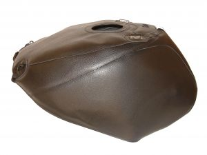 Capa de depósito TPR3911 - SUZUKI GSX-R 1000 [2003-2004]