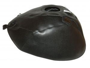 Petrol tank cover TPR3912 - SUZUKI GSX-R 1000 [2005-2006]