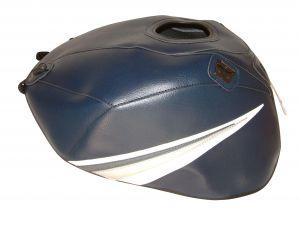 Capa de depósito TPR3913 - SUZUKI GSX-R 1000 [2005-2006]