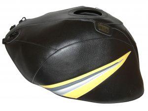 Capa de depósito TPR3914 - SUZUKI GSX-R 1000 [2005-2006]