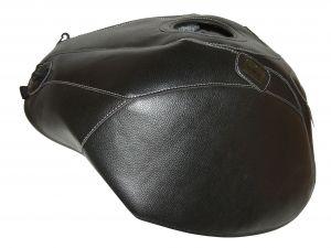 Copriserbatoio TPR3915 - SUZUKI GSX-R 1000 [2005-2006]