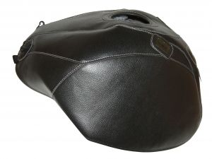 Capa de depósito TPR3915 - SUZUKI GSX-R 1000 [2005-2006]