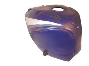 Copriserbatoio TPR3922 - SUZUKI GSX-R 1300 HAYABUSA [1999-2007]